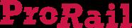 Logo ProRail